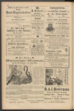 Ischler Wochenblatt 18910920 Seite: 6