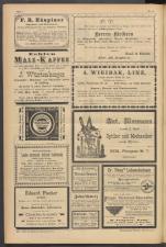 Ischler Wochenblatt 18910920 Seite: 8