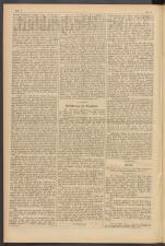 Ischler Wochenblatt 18911108 Seite: 2