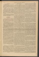 Ischler Wochenblatt 18911108 Seite: 3
