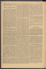 Ischler Wochenblatt 18911108 Seite: 4