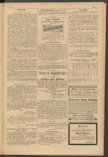 Ischler Wochenblatt 18911108 Seite: 5