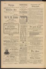 Ischler Wochenblatt 18911108 Seite: 6