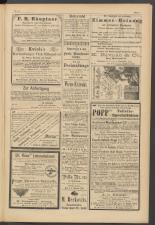 Ischler Wochenblatt 18911108 Seite: 7