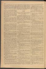 Ischler Wochenblatt 18920117 Seite: 2