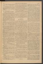 Ischler Wochenblatt 18920117 Seite: 3