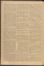 Ischler Wochenblatt 18920117 Seite: 4