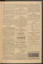 Ischler Wochenblatt 18920117 Seite: 5