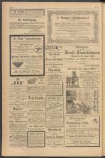 Ischler Wochenblatt 18920117 Seite: 6