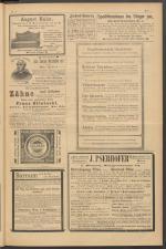 Ischler Wochenblatt 18920117 Seite: 7