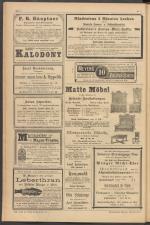 Ischler Wochenblatt 18920117 Seite: 8