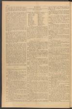 Ischler Wochenblatt 18920131 Seite: 2