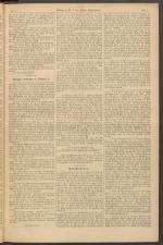 Ischler Wochenblatt 18920131 Seite: 3