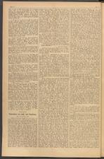 Ischler Wochenblatt 18920131 Seite: 4
