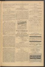 Ischler Wochenblatt 18920131 Seite: 5