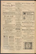 Ischler Wochenblatt 18920131 Seite: 6