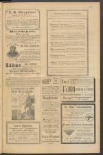 Ischler Wochenblatt 18920131 Seite: 7