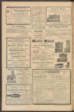 Ischler Wochenblatt 18920131 Seite: 8