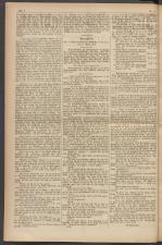 Ischler Wochenblatt 18920306 Seite: 2