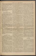 Ischler Wochenblatt 18920306 Seite: 3