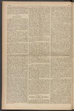 Ischler Wochenblatt 18920306 Seite: 4