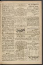 Ischler Wochenblatt 18920306 Seite: 5