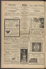 Ischler Wochenblatt 18920306 Seite: 6