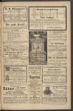 Ischler Wochenblatt 18920306 Seite: 7