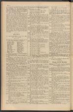 Ischler Wochenblatt 18920320 Seite: 2