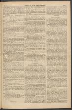 Ischler Wochenblatt 18920320 Seite: 3