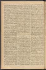 Ischler Wochenblatt 18920320 Seite: 4