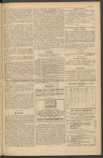 Ischler Wochenblatt 18920320 Seite: 5