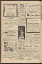 Ischler Wochenblatt 18920320 Seite: 6