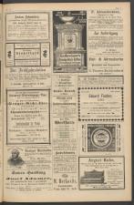 Ischler Wochenblatt 18920320 Seite: 7