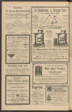 Ischler Wochenblatt 18920320 Seite: 8