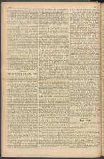 Ischler Wochenblatt 18920529 Seite: 2
