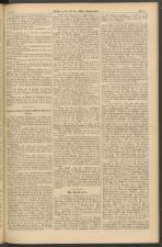 Ischler Wochenblatt 18920529 Seite: 3