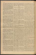 Ischler Wochenblatt 18920529 Seite: 4