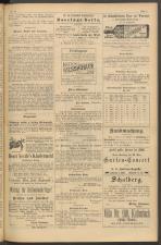 Ischler Wochenblatt 18920529 Seite: 5