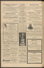 Ischler Wochenblatt 18920529 Seite: 6