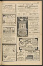 Ischler Wochenblatt 18920529 Seite: 7