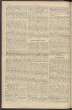 Ischler Wochenblatt 18921002 Seite: 2
