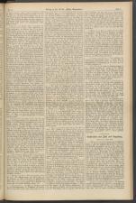Ischler Wochenblatt 18921002 Seite: 3