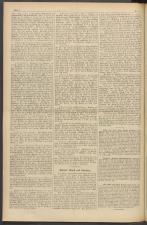 Ischler Wochenblatt 18921002 Seite: 4