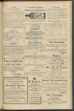 Ischler Wochenblatt 18921002 Seite: 5