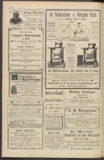 Ischler Wochenblatt 18921002 Seite: 6