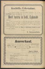 Ischler Wochenblatt 18921002 Seite: 8