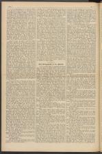 Ischler Wochenblatt 18921218 Seite: 2