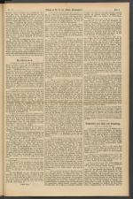 Ischler Wochenblatt 18921218 Seite: 3
