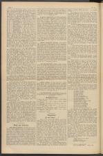 Ischler Wochenblatt 18921218 Seite: 4